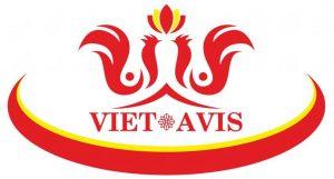 VA-logo-1024x549